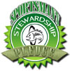 Take the Sportsman's Stewardship Pledge