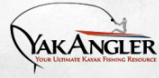Kayak Fishing Resource