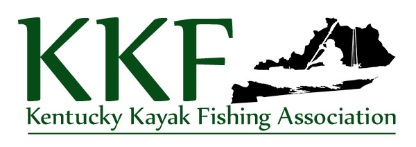 The Kentucky Kayak Fishing Association KKFA Has 2012 Membership Drive In Full Swing We Urge All Anglers To Come On Board With Us